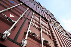 container-sky-697797